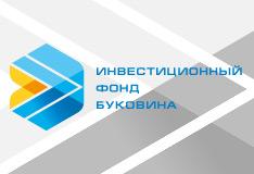 Bukovyna_1