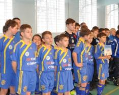 Futsal_2013