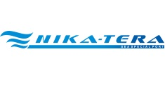 NikaTera_Logo