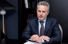 firtash-7-milliardov