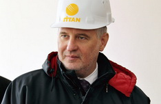 firtash-titan