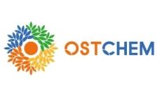ostchem