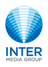 Inter_Media_Group