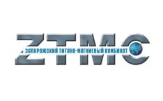 ZTMK_logo