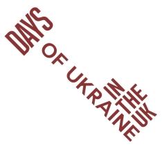 days_of_ukraine